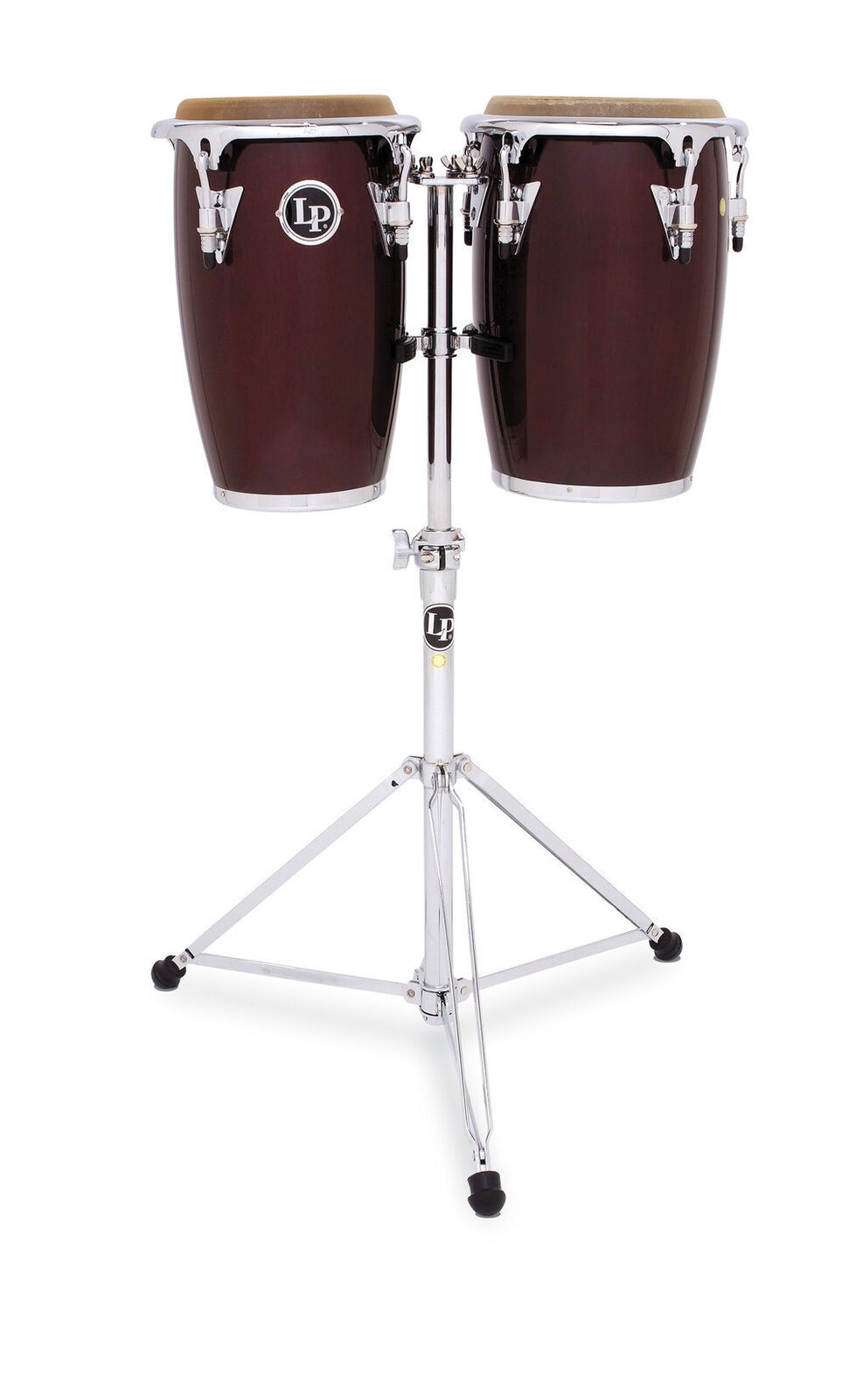 Latin Percussion Congaset Jr. Congas  Latin Percussion