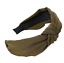 Women-Fabric-Hairband-Twist-Bow-Knot-Cross-Headband-Girl-Hair-Band-Lady-Headwear thumbnail 48
