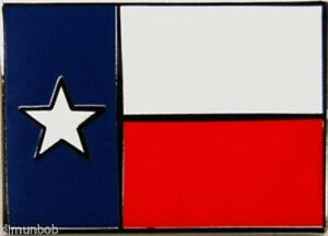 Lone-Star-Flag-of-Texas-Hat-Pin-Tie-Tack