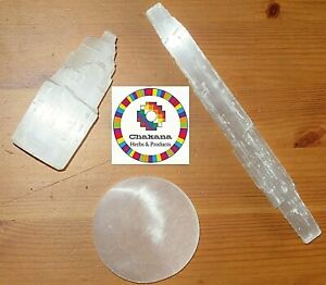 Selenite-Protection-Collection-Selenite-Stick-Charging-Plate-Selenite-Tower-4-034