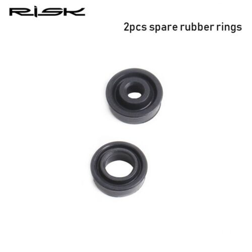 For SRA AVID Bicycle Parts Brake Disc Lever Rubber Ring Piston Repair Part