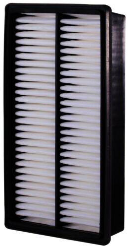 Air Filter Pronto PA4648