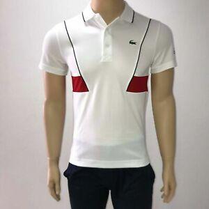 Lacoste-Mens-Sport-Tech-Pique-Polo-Shirt-Novak-Djokovic-Collection