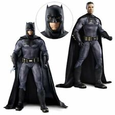 Mattel DGY04 Barbie Collector Batman V Superman Dawn of Justice Doll