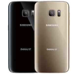 NEW-Samsung-Galaxy-S7-G930-32GB-Tmobile-Unlocked-4G-LTE-GSM-UNLOCKED-Smartphone