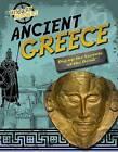 Ancient Greece by Nancy Dickmann (Hardback, 2016)