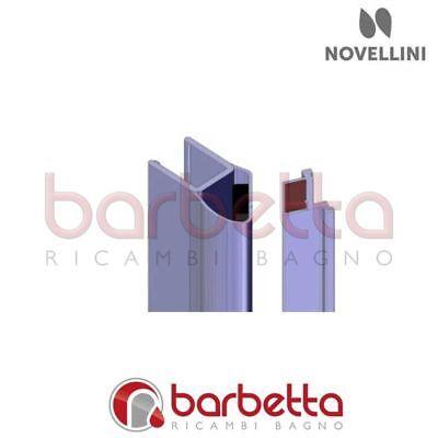 2019 Nuovo Stile Coppia Magneti Glax Novellini R10bglcg1-b