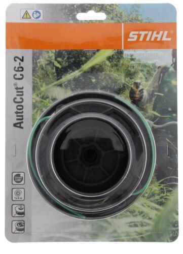 FSE81 4006-710-2126 FSE71 Genuine STIHL Autocut C5-2 C6-2 Head Strimmer FSE60