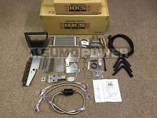 HKS Differential Oil Cooler Kit for R35 GT-R 27002-AN003