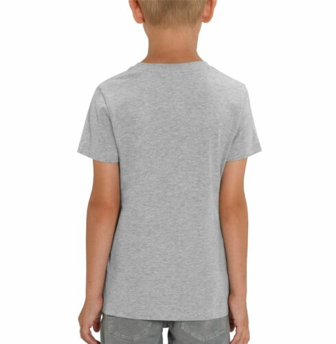Disney Pixar Coco Miguel Children/'s Unisex Grey T-Shirt