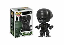 Alien - Funko Pop Movies 30 - Alien - Xenomorph - Vinyl Figure New Original