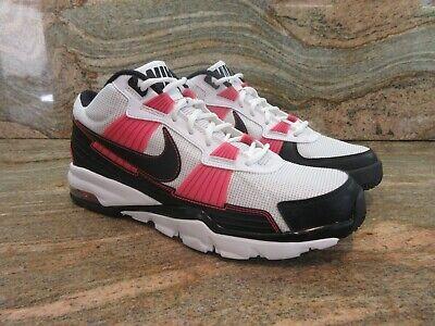 original bo jackson shoes 34