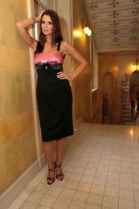 Lot-Revendeur-de-20-Ebay-Lot-Initial-Soiree-Fete-Habille-Createur-Femmes-Robes