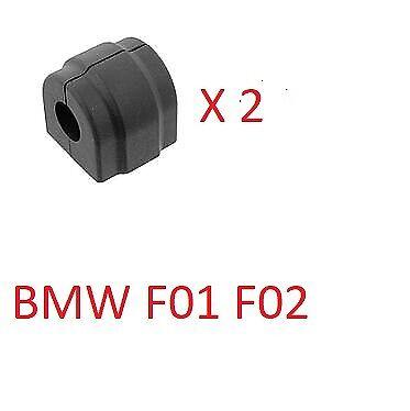 Bmw Sway Bar Bush Fit Bmw 7 Series F01 F02 31356793101