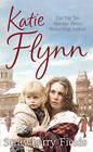 Strawberry Fields by Katie Flynn (Paperback, 2011)