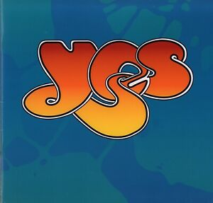 YES-2014-HEAVEN-AND-EARTH-U-S-TOUR-CONCERT-PROGRAM-BOOK-STEVE-HOWE-NM-2-MNT