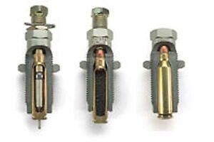 Dillon-Precision-15574-3-Three-Die-Set-308-Win-308-Steel-Rifle-7-62x51-NATO
