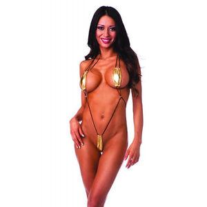 Beautiful Naked Women Of The World