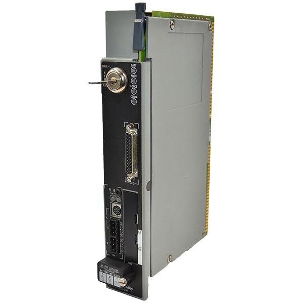 1785-L30B-E Allen Bradley 2.3A 5VDC Processor PLC-5/30   --SA