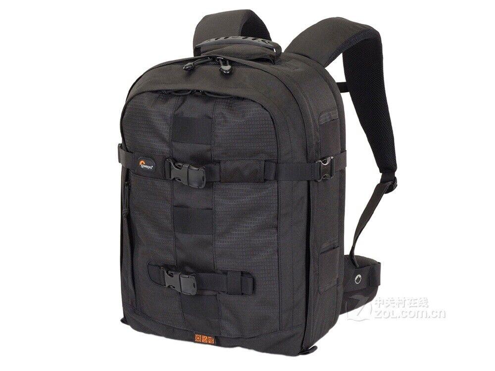 Lowepro Pro Runner 350 AW Waterproof Camera Bag Rucksack for 15