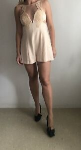 Alice-McCall-Wildest-Dreams-Playsuit-in-Nude-Size-AU-12-US-8