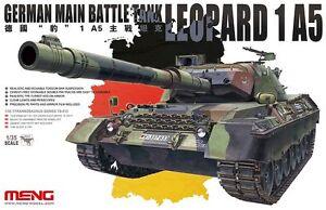 Meng-TS-015-Model-1-35-German-MBT-Leopard-1A5-NEW-Models-Armour-Hot