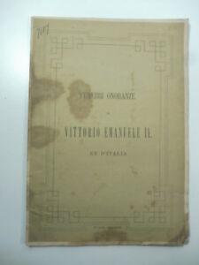 Funebri-onoranze-a-Vittorio-Emanuele-II-re-d-039-Italia-1878