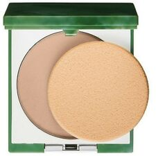 CLINIQUE Stay Matte Sheer Pressed Powder 01 Stay Buff 7 g - cipria