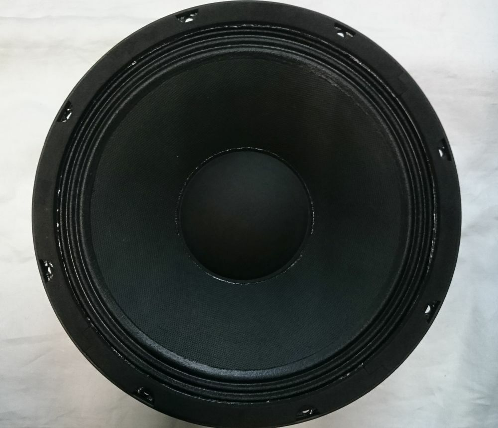 Lautsprecher EMINENCE LD Systems LDP122A 12