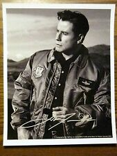 JOHN TRAVOLTA AUTOGRAPHED 8X10 PHOTO CELEBRITY SIGNED PICTURE MOVIE STAR W/PROOF
