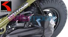 Filtro aria Kitaco Super Power Cleaner Kit HONDA ZOOMER / RUCKUS 515-1135700