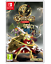 miniature 1 - Golden Force Switch Neuf sous blister