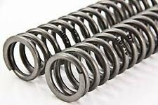 KTM SX 125/144/150/250 SXF 250/350/450/505 FORK SPRINGS 5,2N/MM 2008-2016.