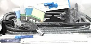 Cen-Tec-Systems-99757-Healthy-Home-Vacuum-Accessories-Kit