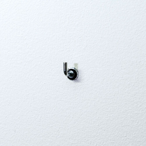 Acrylglas-Bild Wandbilder Druck 100x70 Deko Blumen /& Pflanzen Mohnfeld