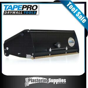 TapePro-T2-250mm-10-034-Flat-Box-T-250-Drywall-Plaster-Stopping-Box