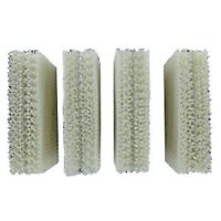 Bestair Es12 Replacement For Idylis Es12-id Humidifier Filter - 4 Pack