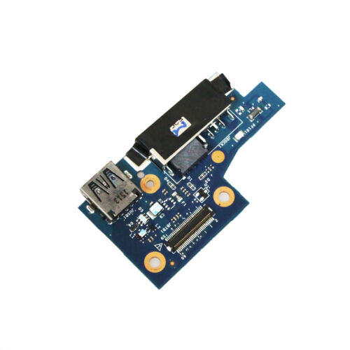"""NEW USB DC Power DC-IN Board Connector For Lenovo ThinkPad S5 Yoga 15 15.6/"""""""