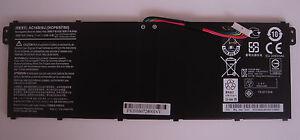Original-Battery-Acer-AC14B18J-3ICP5-57-80-Acer-Aspire-ES1-512-ES1-711-ES1-77