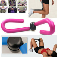Thigh Exerciser Master Workout Tone Home Gym Equipment