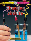 Changing Circuits by Brian Knapp (Paperback, 2002)