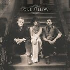 The Lone Bellow by The Lone Bellow (CD, Jan-2013, Descendant Records)