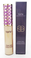 tarte Double Duty Beauty Shape Tape Contour Concealer Fair