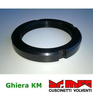 Ghiera-KM-grandezze-da-KM-18-a-KM-40