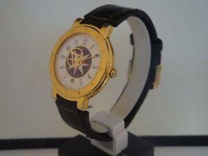 Reloj-unixes-seiko-levante-sdg88j-vintage-5y39-6a5a-rarisimo-coleccionistas