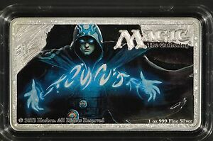 2014-New-Zealand-Mint-2-Jace-the-Mind-Sculptor-Silver-Coin-Magic-the-Gathering