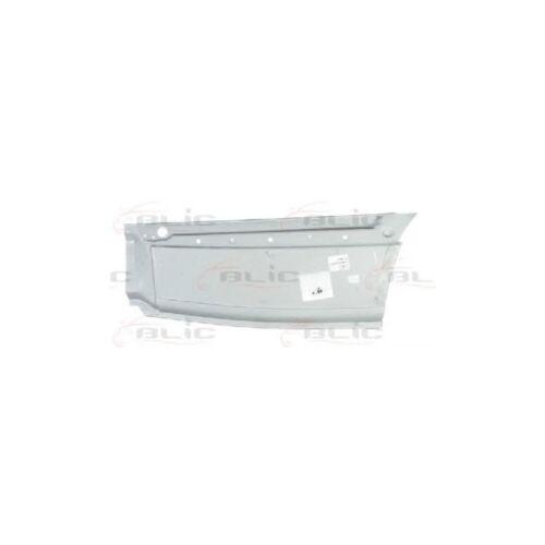 BLIC 6504-03-3548594p garde boue arrière droit pour Sprinter 906 VW Crafter