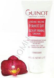 Guinot-Creme-Riche-Fermete-Lift-Rich-Lift-Firming-Cream-100ml-Salon-Size