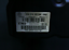 miniature 2 - L-039-Unite-De-Commande-ABS-VW-Passat-3AA614109BM-17654088-54086619B-18808701A