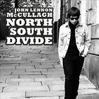 North South Divide by John McCullagh (CD, Oct-2013, 359 Music)